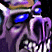 Meepo_s_hid_61.png