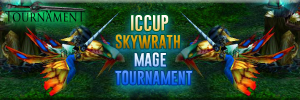 iCCup%20Skywrath%20Mage%20Tournament.png