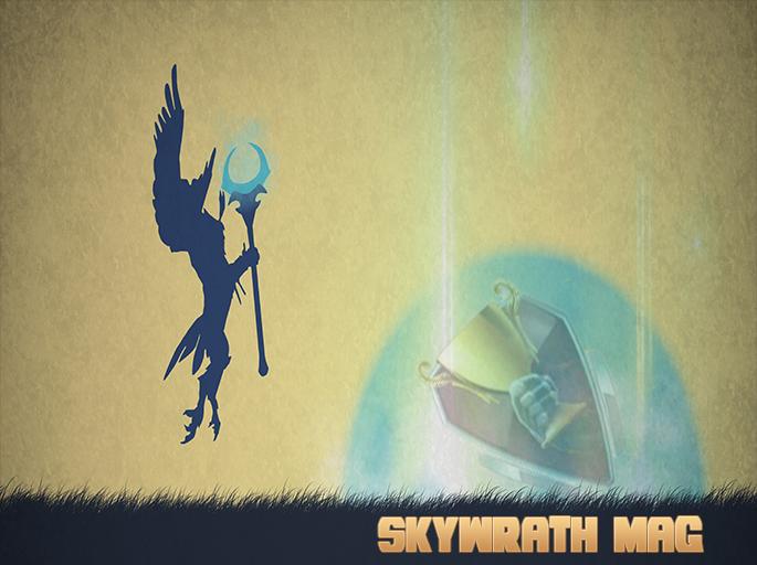 skymag.png