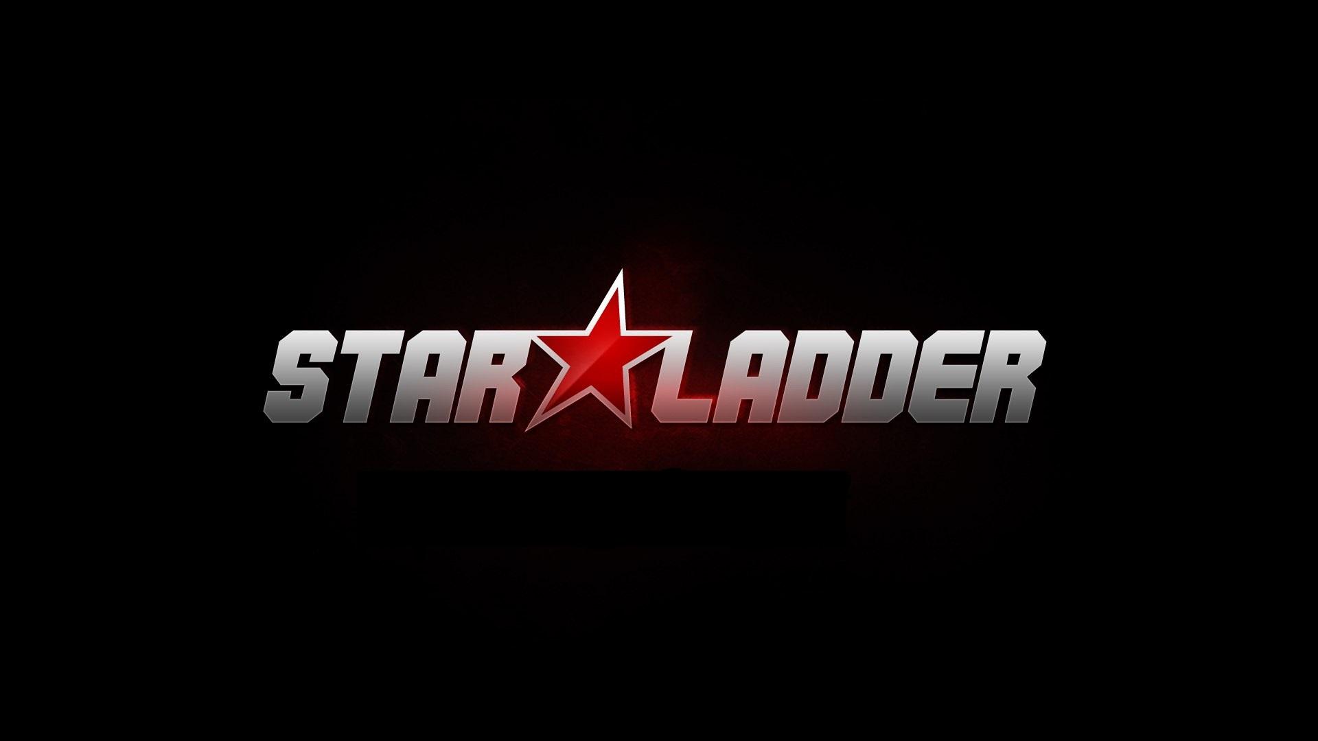 Starladder season 8 csgo steam ключи купить