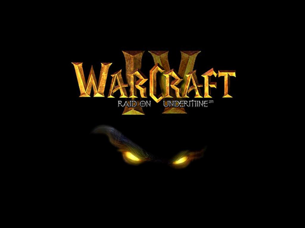 WarСraft 4 не стоит ждать в ближайшее время