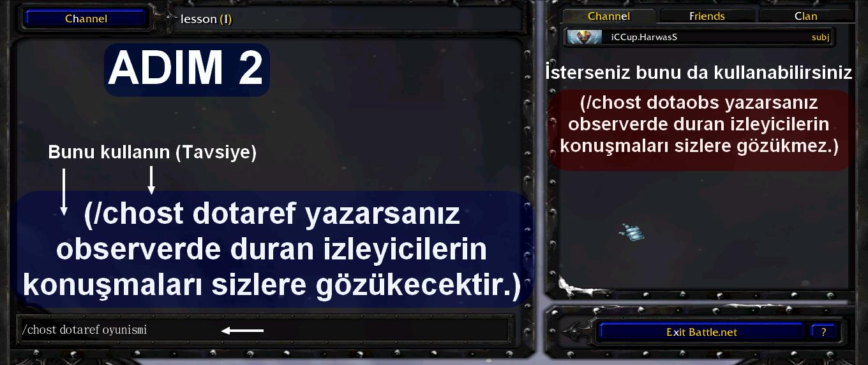 av1krmma2.png