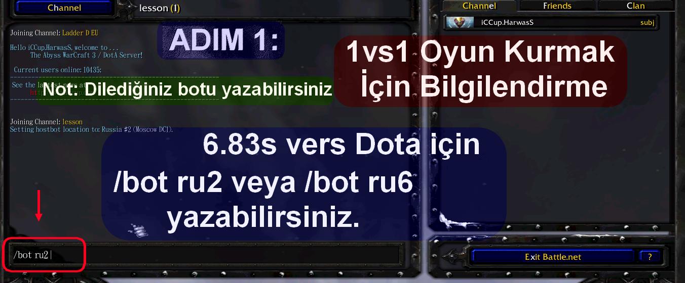 av1kurm1.png