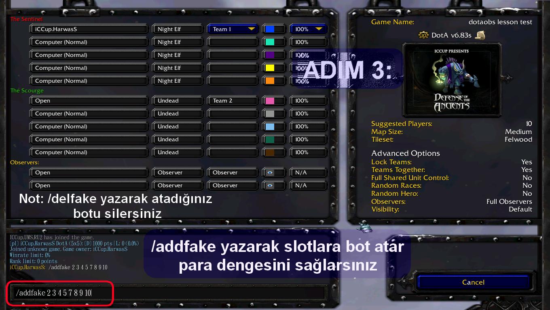 av1kurm3.png