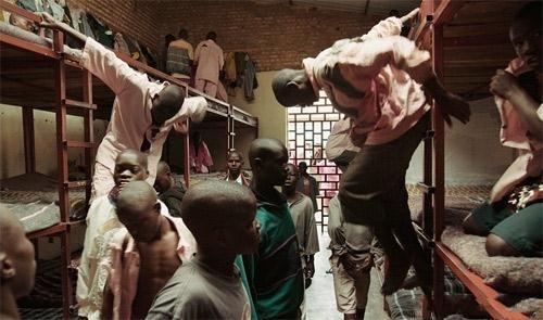 индия тюрьма фото