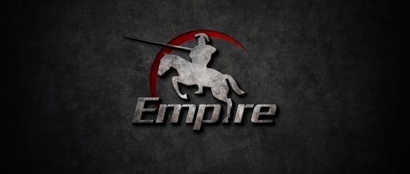 Cooman, velheor и Maden будут выступать за Team Empire Hope