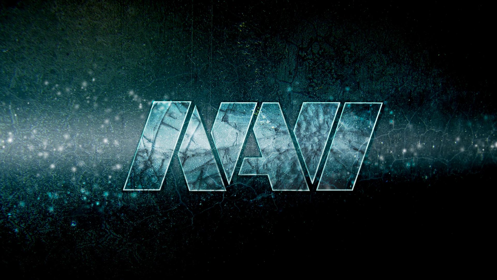 iCCup — NaVi: открытие базы в США