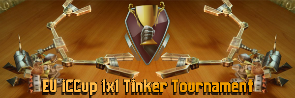 tinker1.png