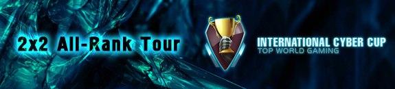 2x2_all-rank_tour.jpg