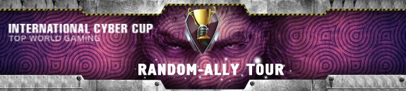 Random_ally_banner_G-Zerg.jpg