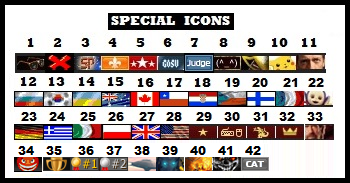 special_icon.png