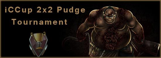 pudge2x2_1.1.jpg