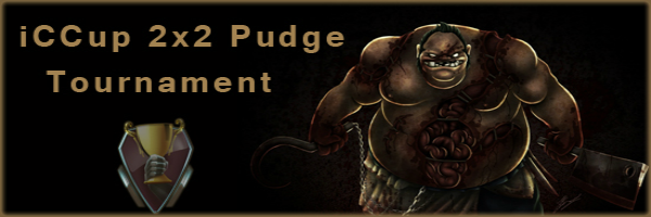 pudge2x2_1.png