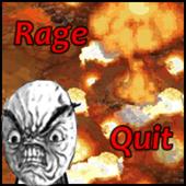 Equipo Rage Quit!! 35621